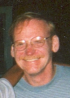 Alan David DeCosta