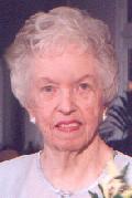 Margaret  Stadnick