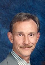 William Paul Pukas