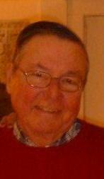 Chester J. Richmond, Jr