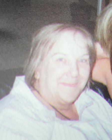 Kathy L.  Whitaker