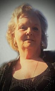 Rita  Sue  Jenkins