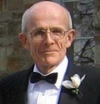 Alan Rolfe