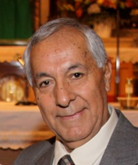 Fernando   Lalama