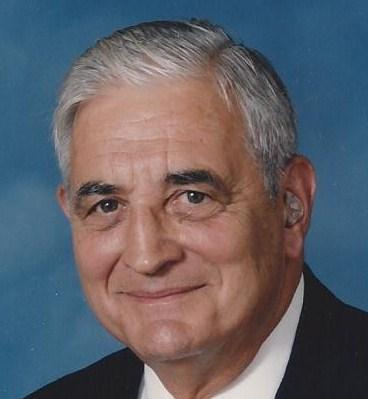 Charles  E. Maginn, Jr.