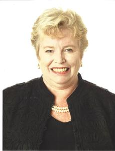 Ellen K. Tansey
