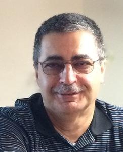 Paul  Capozzoli