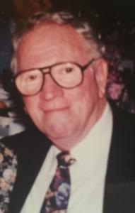 Joseph  Palmieri