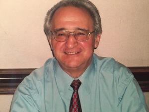 Anthony John Tamburro