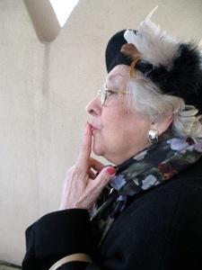 Filomena  Sartori