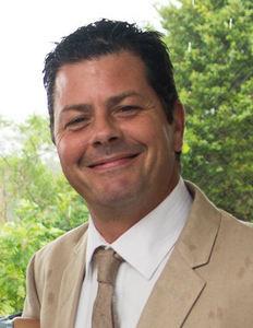 Joseph  Jonathan Liquori