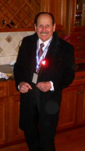 Jose Luis  Linares