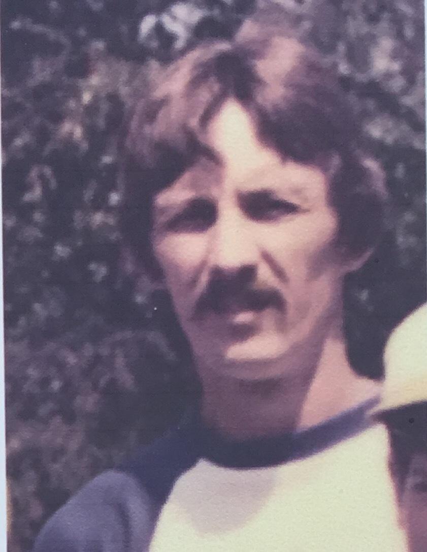 Dennis  Carbley Sr.