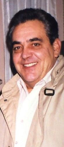 Guido Salvador  Sanchez
