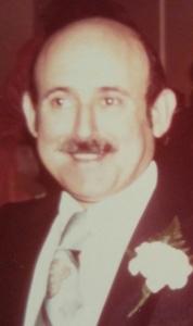 Dave  Rubinstein