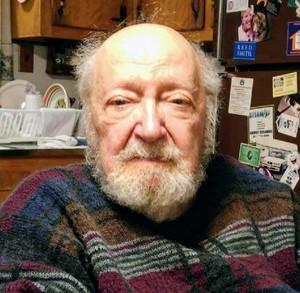 Lloyd  Hershey