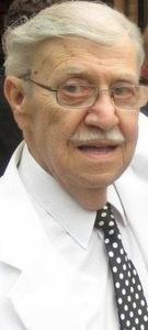 Sebastiano  Papa Jr.