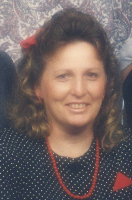 Rosamond  A. Hawley