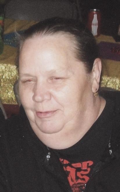 Carol D. Paciorek