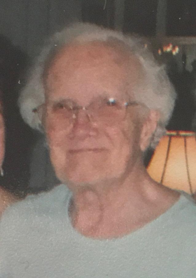 Janice E. Pyscher