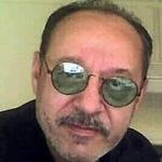 Rocco Peraino