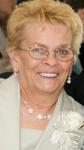 Nancy Duplanty