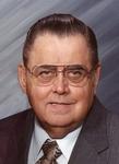 Daniel Szumlinski
