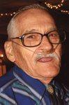 Kenneth Ratza