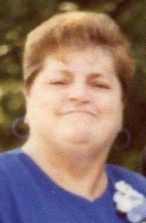 Carol S. Meader