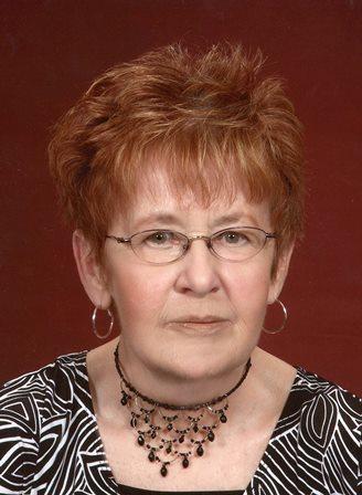 Carole A.  Murany