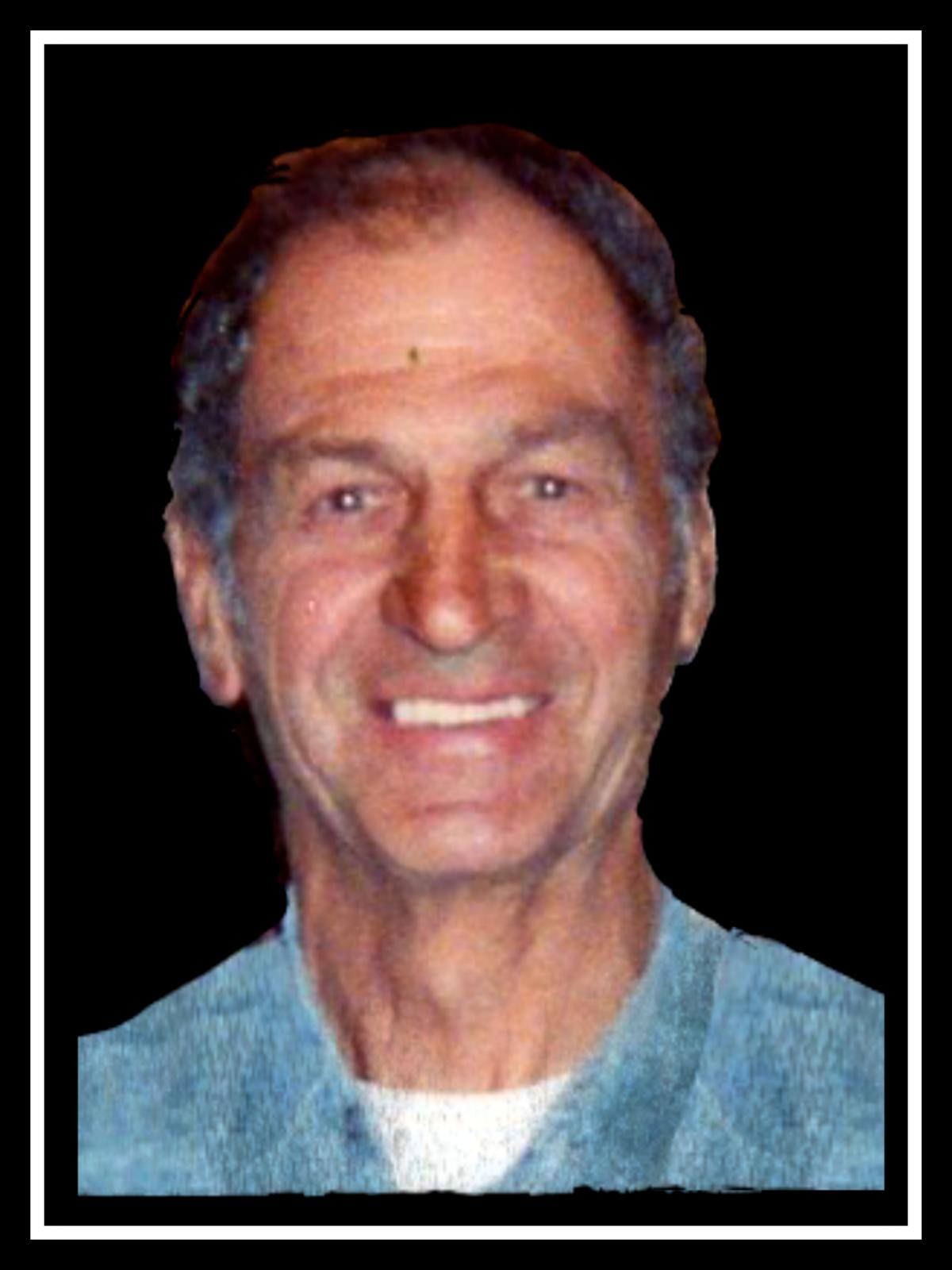 Richard L. Knispel