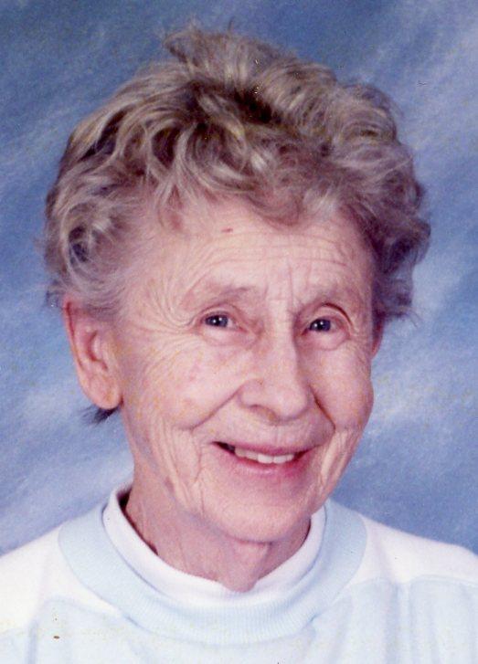Helen L. Morton