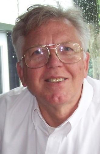 Peter E. Mikelens