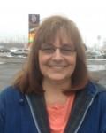 Cheryl Reikowski