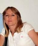 Cindy Womac