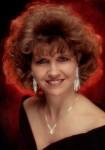 Lyn Tackabury