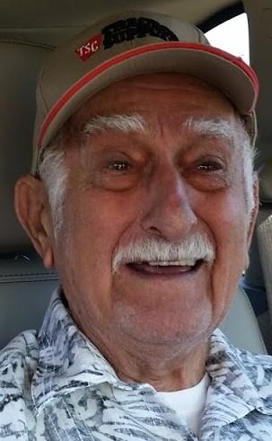 Samuel E. Esse Jr.,