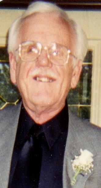 Harold  Gene Fellows
