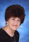 Joyce Panek