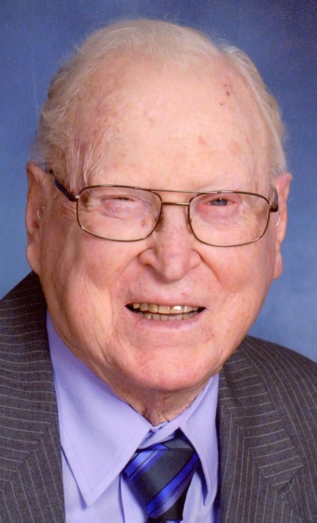 Laurel S.  Stockton