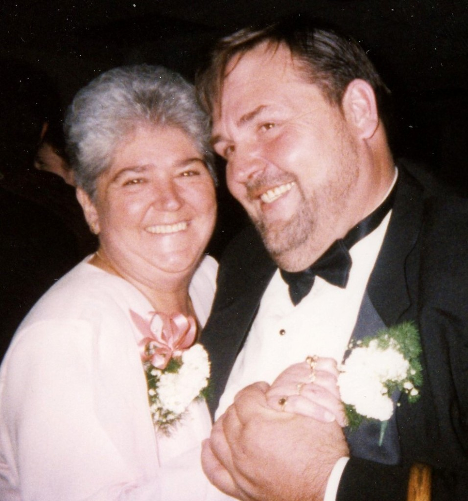 Carolyn  Sue Lafayette