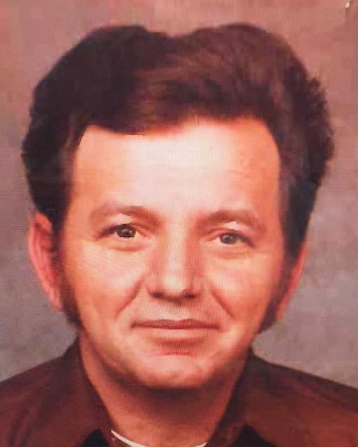 Jerry J.  Bolduc, Sr.