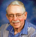http://img01.funeralnet.com/obit_photo.php?id=1588685&clientid=omegaservices