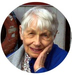http://img01.funeralnet.com/obit_photo.php?id=1612529&clientid=omegaservices
