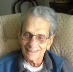 http://img01.funeralnet.com/obit_photo.php?id=1636498&clientid=omegaservices