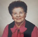 http://img01.funeralnet.com/obit_photo.php?id=1641605&clientid=omegaservices