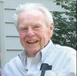 http://img01.funeralnet.com/obit_photo.php?id=1643280&clientid=omegaservices
