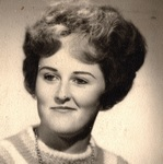 http://img01.funeralnet.com/obit_photo.php?id=1644012&clientid=omegaservices