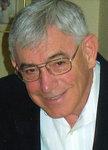 Don A. Forsyth