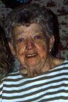 Edna M. Leone